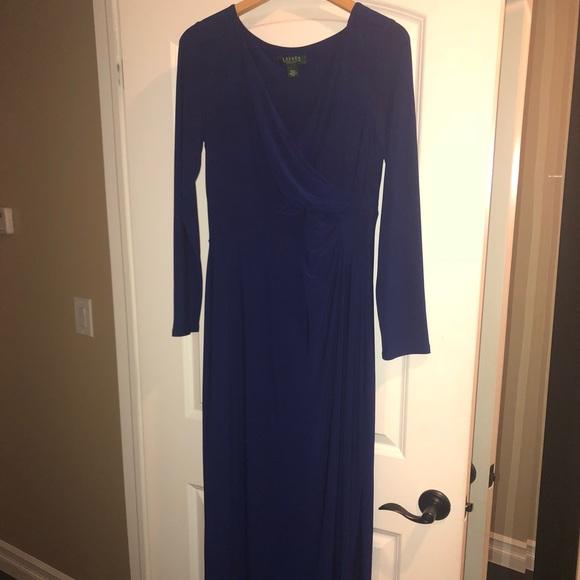 ralph lauren saffiano leather tote ralph lauren evening gowns